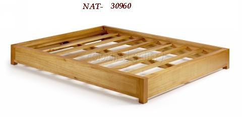Cama Natural Tatami.jpg
