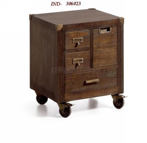 Mueble Colonial-162.jpg