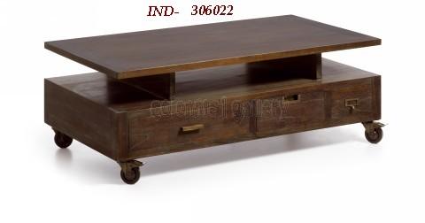 Mueble Colonial-161.jpg