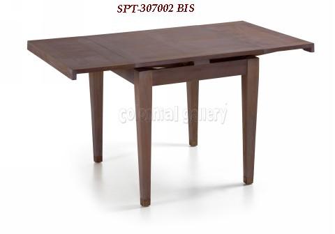 Mueble Colonial-371.jpg