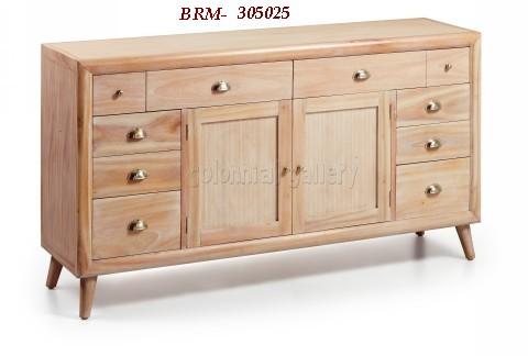 Mueble Colonial-028.jpg