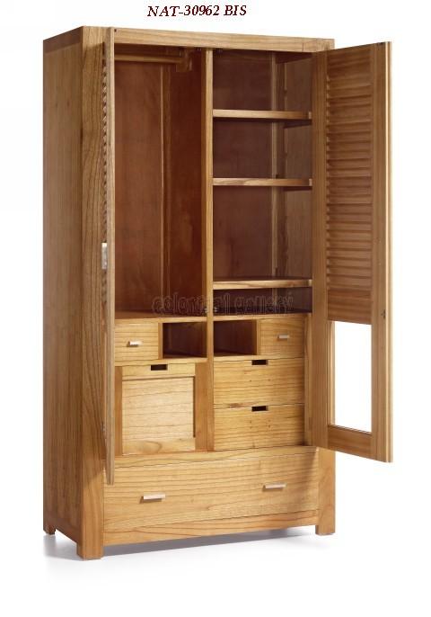 Mueble Colonial-272.jpg