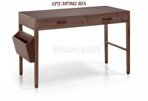 Mueble Colonial-393.jpg