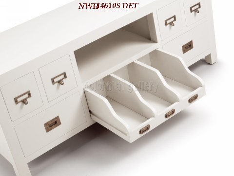 Mueble TV Blanco Estante CD.jpg
