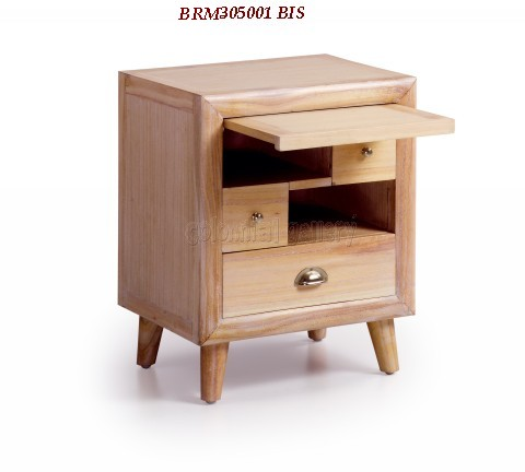 Mueble Colonial-002.jpg