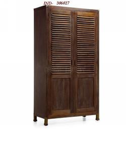 Mueble Colonial-167.jpg
