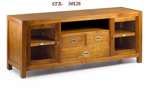 Mueble TV Star 3Cj 2Ptas.jpg