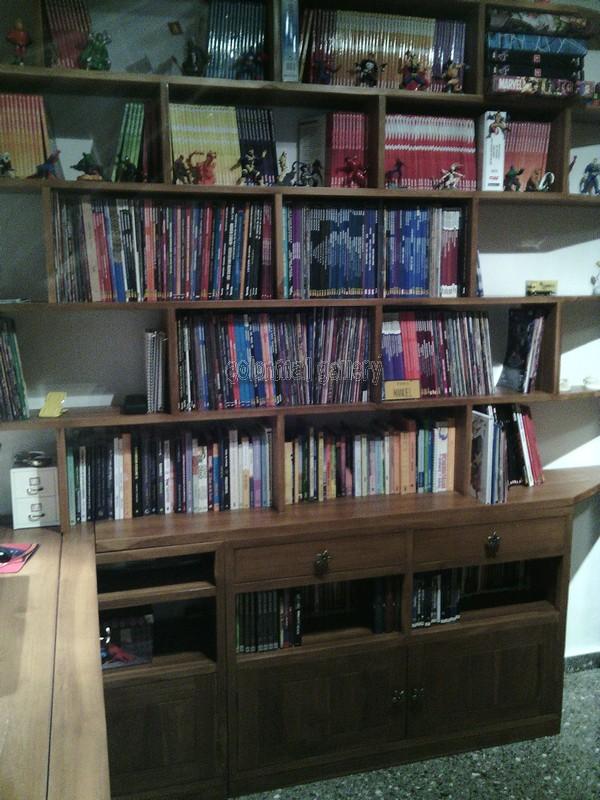 Biblioteca Colonial Medida-0033.jpg