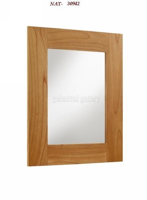 Espejo Natural 100cm.jpg