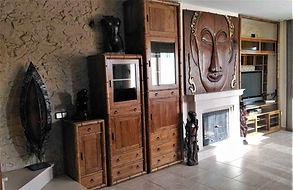 Salón Rústico Bambo de Teca.jpg