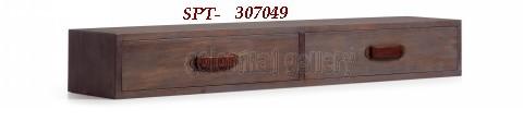 Mueble Colonial-401.jpg