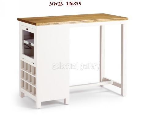 Mueble Barra Blanco Combinado.jpg