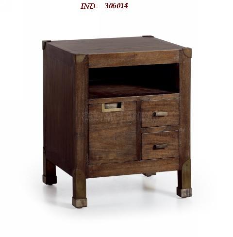 Mueble Colonial-152.jpg