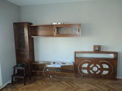 Salon Colonial_00006.jpg