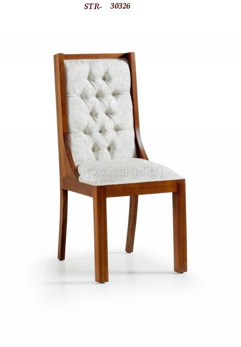 Mueble Colonial-481.jpg