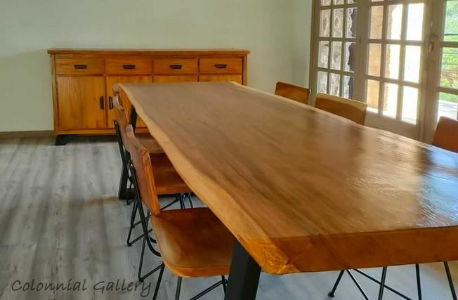 2106 comedor-rustico-aparador-industrial-macizo-madera-suar.jpg