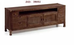 Mueble Colonial-149.jpg