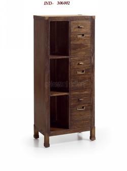 Mueble Colonial-138.jpg