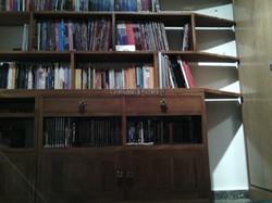 Biblioteca Colonial Medida-0030.jpg