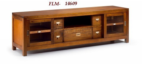 Mueble Tv Flamingo.jpg