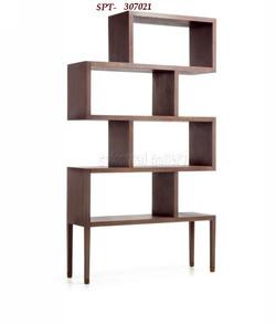 Mueble Colonial-385.jpg