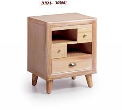Mueble Colonial-003.jpg