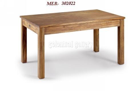 Mesa Comedor Colonial-18.jpg