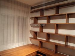 Biblioteca Colonial Medida-0002.jpg