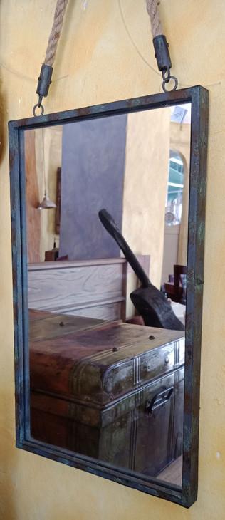 Espejo Decorativo -Tanger-Cuadrado.jpg