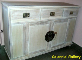 Mueble colonial oriental aparador ww.jpg