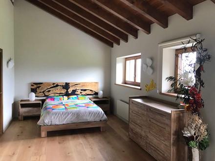 1802_Habitación_Teca_Y_Tamarindo.jpg