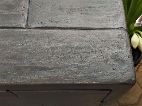 1611 Top  Sacsa Batu.jpg