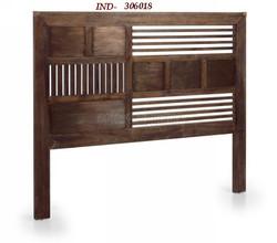 Mueble Colonial-156.jpg