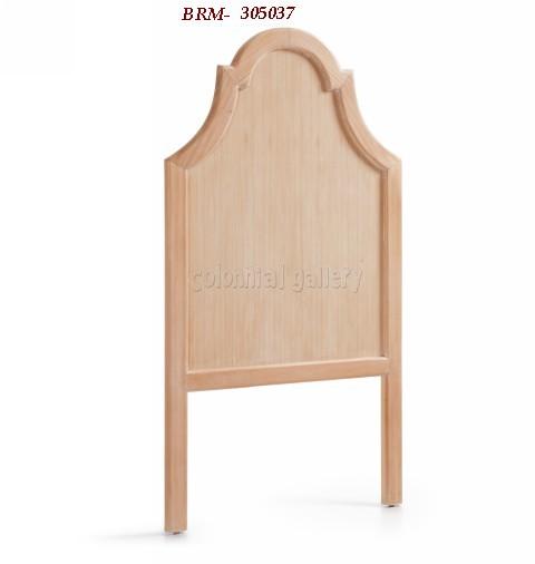 Mueble Colonial-039.jpg
