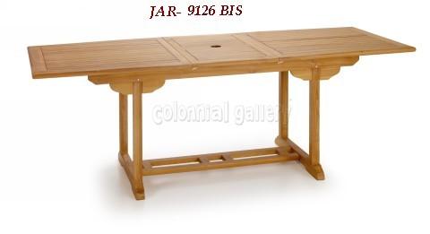 Mueble Colonial-197.jpg