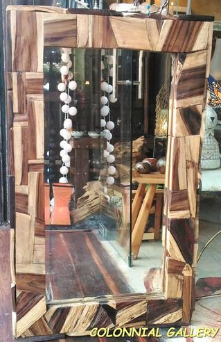 03 Espejo  Decorativo  Rustic Tamarindo.jpg