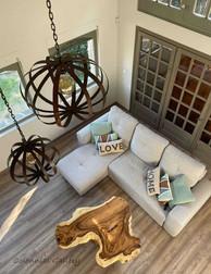 2106 salon-rustico-mesa centro-rustica-madera-suar.jpg