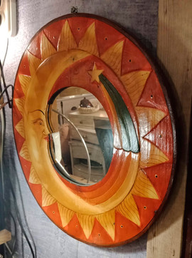 Espejo-Decorativo-Sun-Paint.jpg