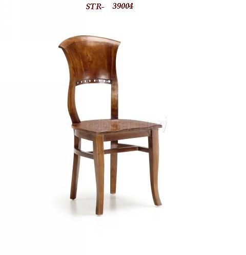Mueble Colonial-509.jpg