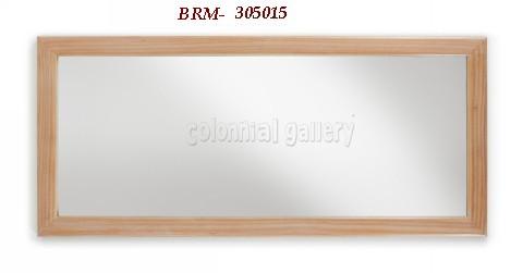 Mueble Colonial-017.jpg