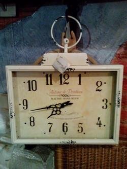 Reloj 9950301.jpg