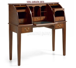 Muebles Vintage-582.jpg