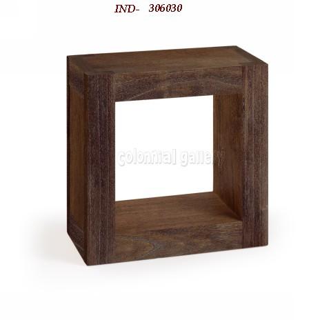 Mueble Colonial-169.jpg