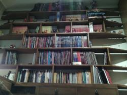 Biblioteca Colonial Medida-0028.jpg