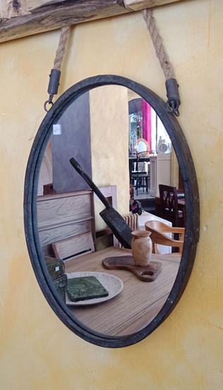 Espejo Decorativo -Tanger-Oval.jpg