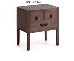 Mueble Colonial-390.jpg