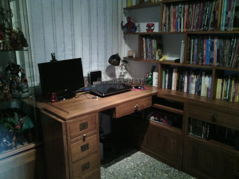 Biblioteca Colonial Medida-0021.jpg
