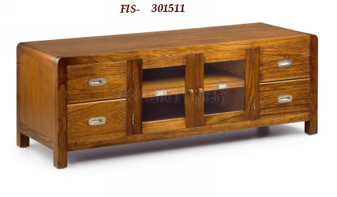 Mueble TV Colonial-106.jpg