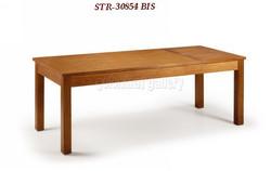 Mesa Comedor Colonial 160
