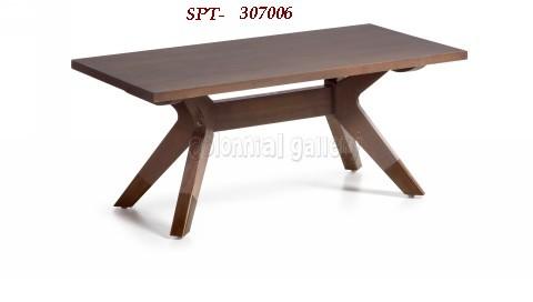 Mueble Colonial-377.jpg